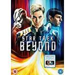 Star Trek Beyond [DVD] [2016]
